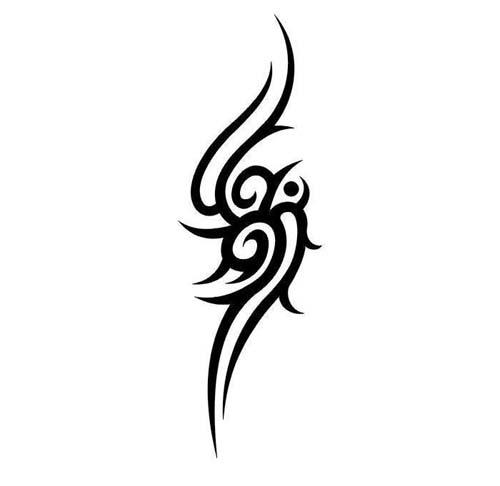 Скачать кельтский орнамент1